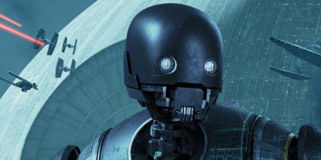 rogueone-starwars-droid