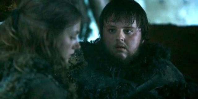 Samwell-and-Gilly-nights-watch-30574871-500-279
