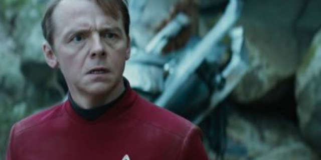 simon-pegg-star-trek-beyond