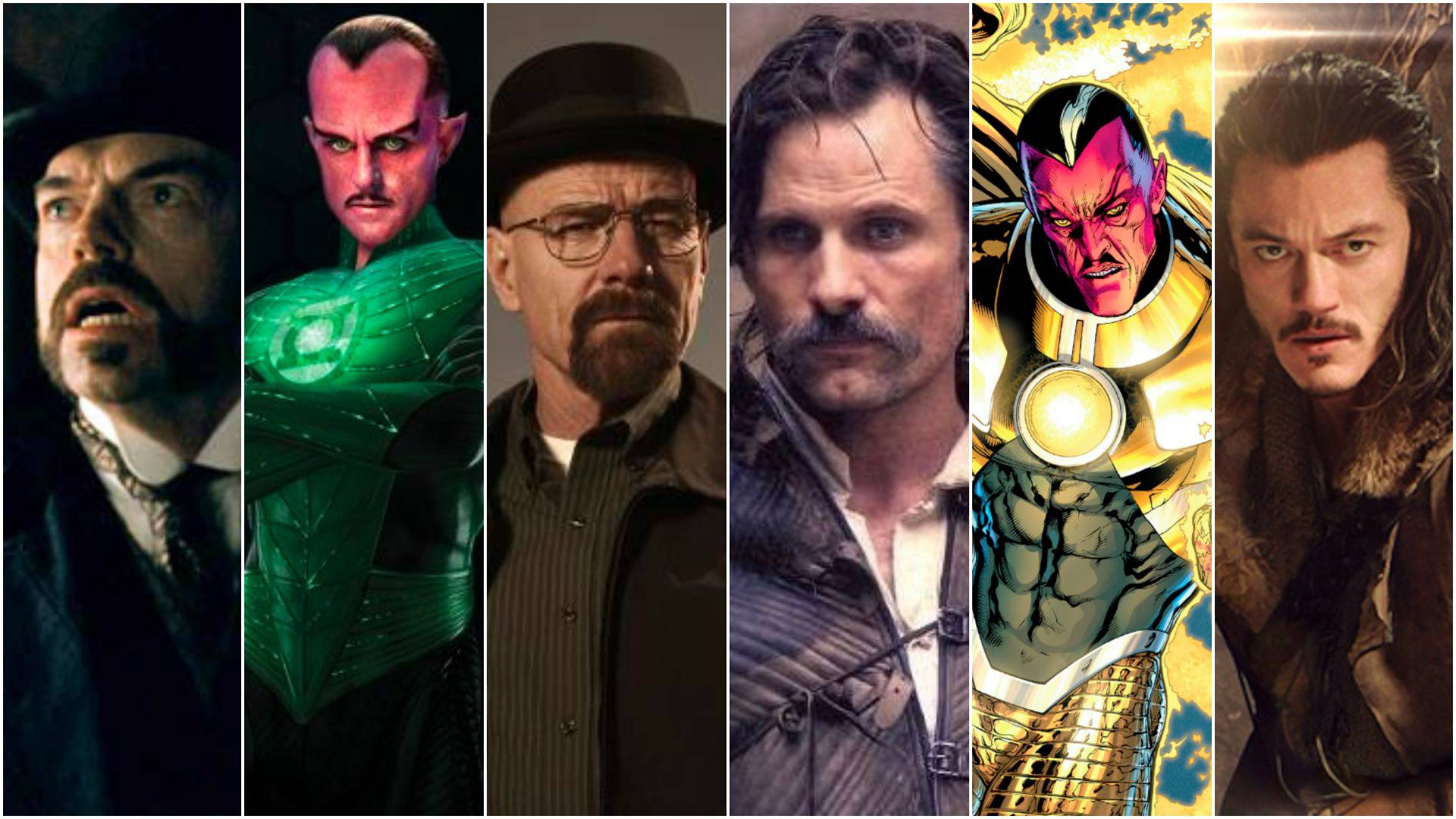 5 actors we d like to see cast as sinestro