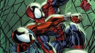 Spider-Man Clone Saga 1