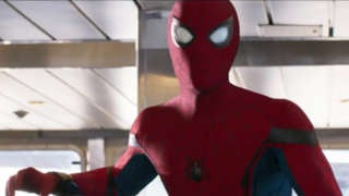 Spider-Man Homecoming 2 Release Date 2019