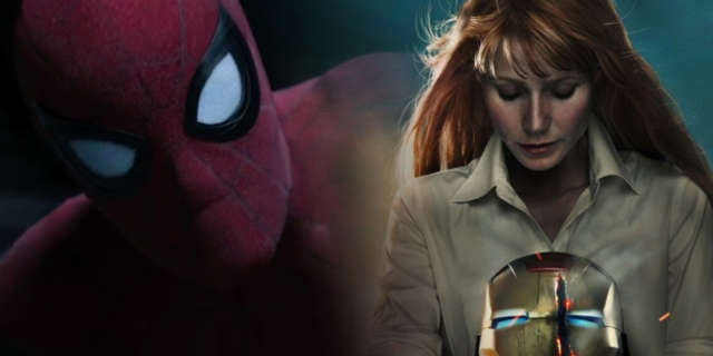 Spider-Man-Homecoming-Pepper-Potts