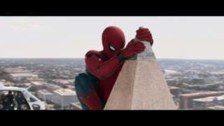 spider-man-homecoming-trailer-1-110816