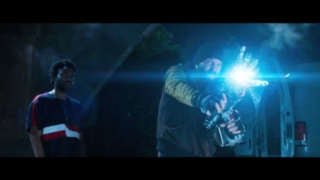spider-man-homecoming-trailer-1-110916