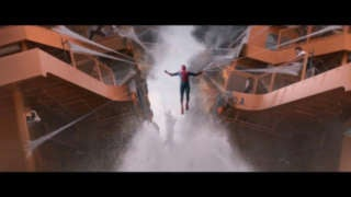 spider-man-homecoming-trailer-1-111414