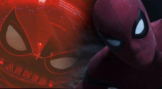 spider-man-spider-signal