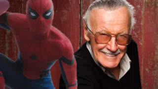 spider-man-stan-lee