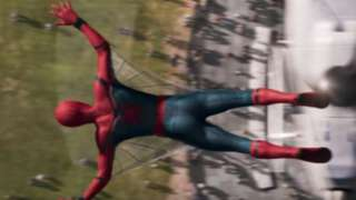 spider-man-trailer