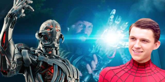 spidermanhomecoming-avengersageofultron