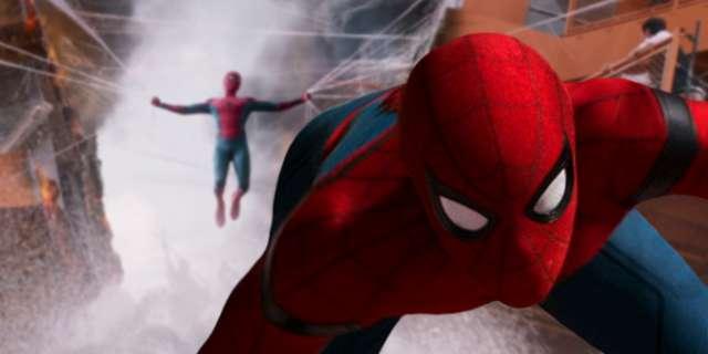 spidermanhomecoming-b
