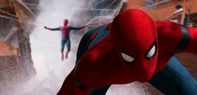 spidermanhomecoming-b
