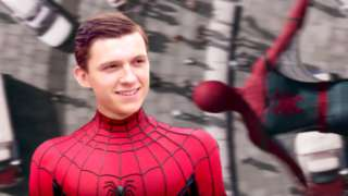 spidermanhomecoming-trailer-reactions