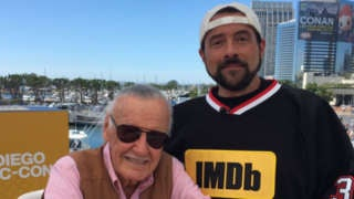Stan-Lee-Kevin-Smith