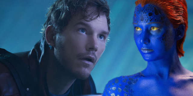 star-lord-mystique