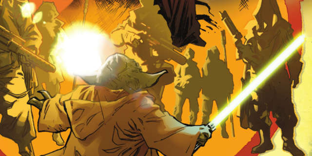 star-wars-26-preview-header