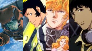 star-wars-anime