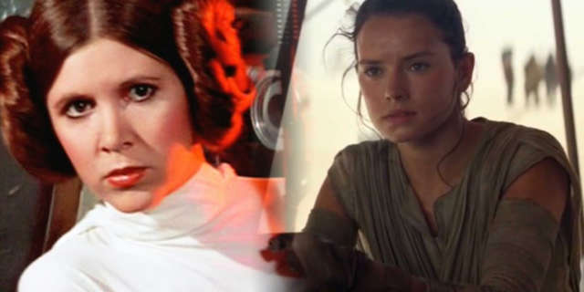star-wars-carrie-fisher-daisy-ridley