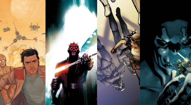 star-wars-comics-march-2017