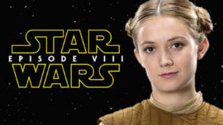 star-wars-episode-viii-billie-lourd