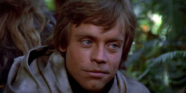 star-wars-luke-skywalker