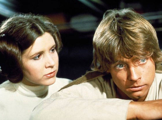 star-wars-mark-hamill-carrie-fisher