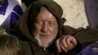 star-wars-obi-wan-kenobi-the-force