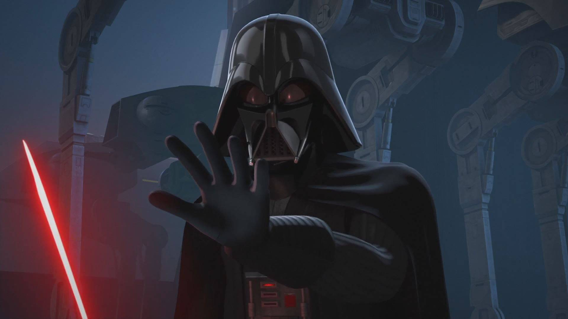 star-wars-rebels-darth-vader