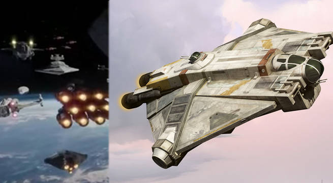 star-wars-rebels-ghost-rogue-one
