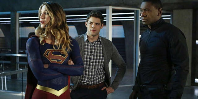 Supergirl-Winn-Header
