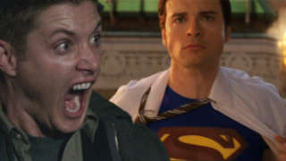 supernatural-smallville