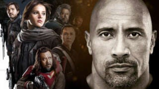 The-Rock-Rogue-One