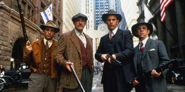 the-untouchables-movie