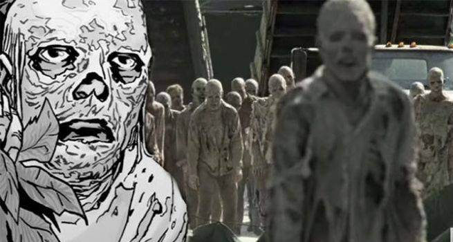 the-walking-dead-whisperers