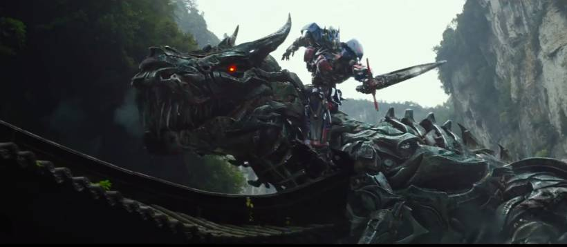 transformers-age-of-extintion-prime-grimlock-820x358