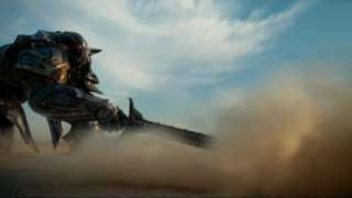 Transformers-the-Last-Knight-trailer-05 at 101728 PM
