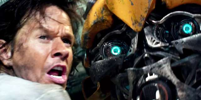 transformers5-trailer