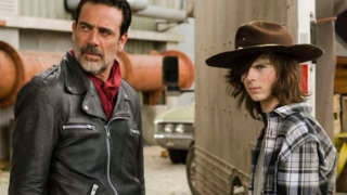TWD_Carl_Negan_707
