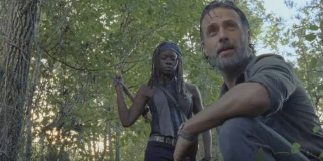 twd_rick_michonne_preview3