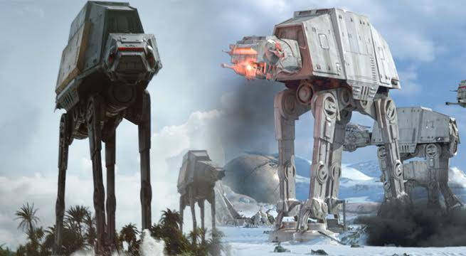 at-at-at-act-star-wars