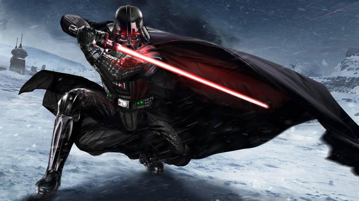 Vader-Uncanny-Knack