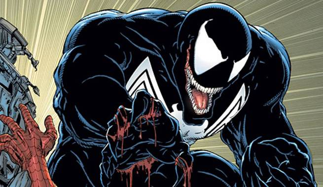 Venom-Eddie-Brock