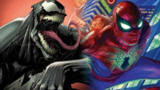 Venom-Spider-Man-Header