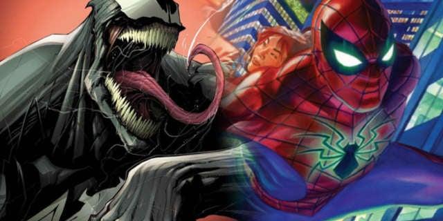 Venom-Spider-Man-Header
