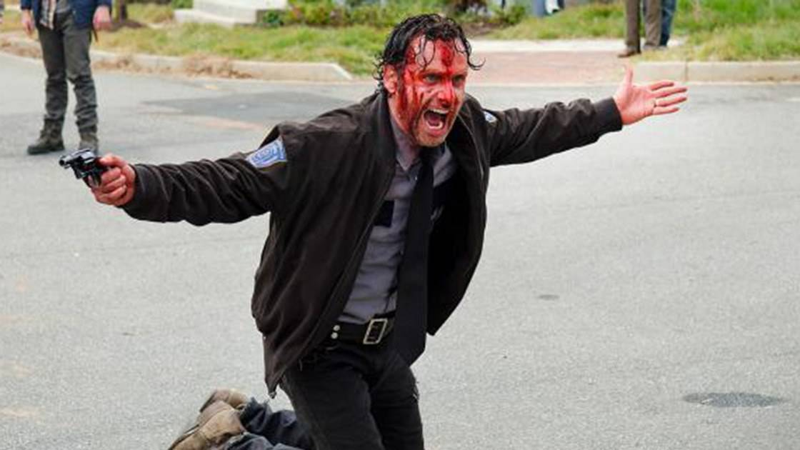 walking-dead-rick-bad-guy