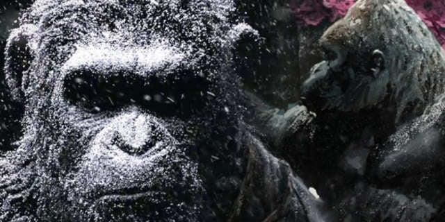 War-Apes-Concept-Art