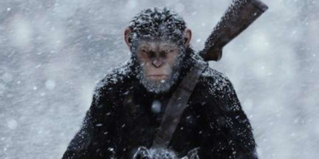 war-for-planet-apes