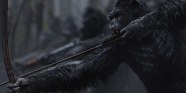 war-for-the-planet-of-the-apes-stills