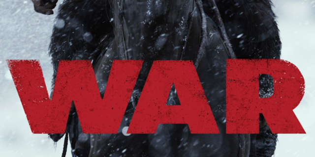 war-planet-apes-poster-header