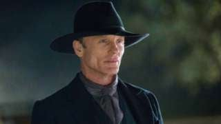 westworld-man-in-black-ed-harris-205987